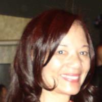 Profile picture of Music Gateway member: applebeamfinalist