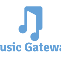 Profile picture of Music Gateway member: MGR