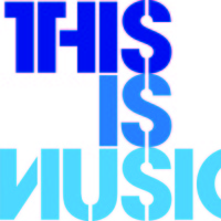 Profile picture of Music Gateway member: ThisIsMusic