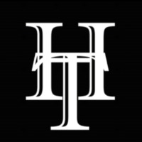 Profile picture of Music Gateway member: HolmeTime