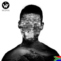 Profile picture of Music Gateway member: WISANI