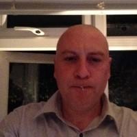 Profile picture of Music Gateway member: peterjonjones