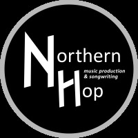 Profile picture of Music Gateway member: Northernhop