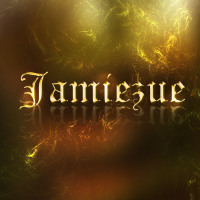 Profile picture of Music Gateway member: jamiezue