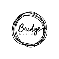 Profile picture of Music Gateway member: bridgemusic