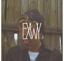 Profile picture of Music Gateway member: exwymusic