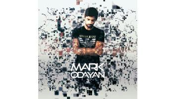 Profile picture of Music Gateway member: markodayan