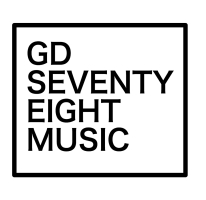 Profile picture of Music Gateway member: GD-78-music