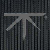 Profile picture of Music Gateway member: Tenku