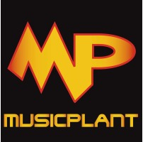 Profile picture of Music Gateway member: musicplant