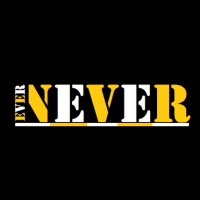 Profile picture of Music Gateway member: EverNever