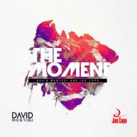Profile picture of Music Gateway member: DAVIDMONT3SI