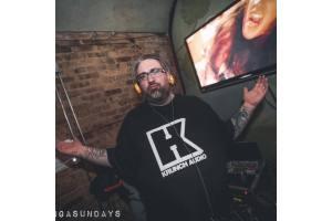 Profile picture of Music Gateway member: larysaladin