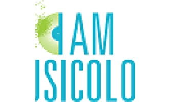 Profile picture of Music Gateway member: iammusicology
