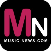 Profile picture of Music Gateway member: MusicNews