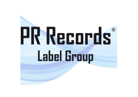 Profile picture of Music Gateway member: Patrikremann