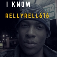 Profile picture of Music Gateway member: RELLYRELL616