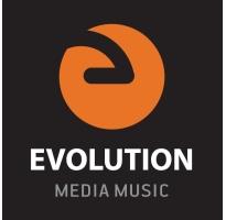 Profile picture of Music Gateway member: evolutionmediamusic