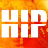 Profile picture of Music Gateway member: HIPVideoPromo