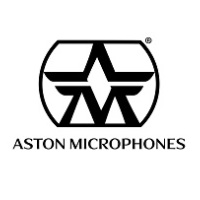 Profile picture of Music Gateway member: AstonMicrophones