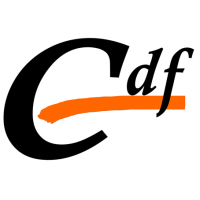Profile picture of Music Gateway member: cdfrecords