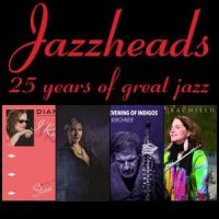 Profile picture of Music Gateway member: Jazzheads