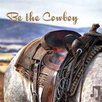 Music Gateway's Friday Playlist: Be The Cowboy