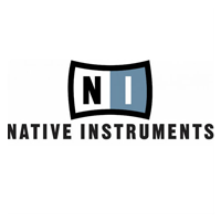 NATIVE INSTRUMENTS – PRODUCT MANAGER FOR TRAKTOR (DE)