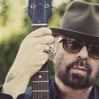 The Music Industry Notes: Dave Stewart Champions Music Gateway