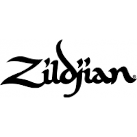 ZILDJIAN (Social), NAPSTER (Head of Product), ONE RPM