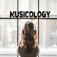 Music Thought Download: What is Musicology?