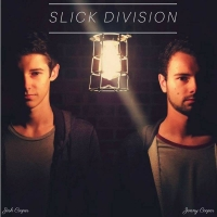 Slick Division – A Story of Two Brothers