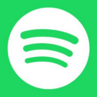 SPOTIFY (Marketing), SYMPHONIC & FIRST ACCESS (A&R)