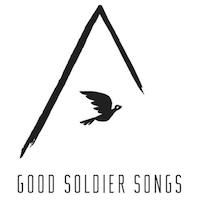GOOD SOLDIER (Product Manager), AVIATOR MGMT (Manager)