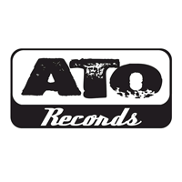 Music Industry Jobs – ATO RECORDS – HEAD OF FINANCE (USA)