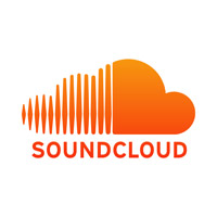 SOUNDCLOUD – DIRECTOR, ARTIST & LABEL SERVICES (US)