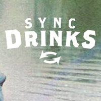 Sync Drinks Boat Party 2018 (London, UK)