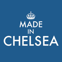 MG Member's Music Licensed for Latest Made in Chelsea Episode