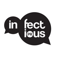 INFECTIOUS PR – SENIOR CAMPAIGN MANAGER PRINT & ONLINE