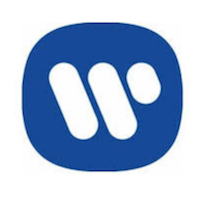 Music Industry Jobs – WARNER (Label), SOUND PERFORMANCE (Sales Exe.), EVERYBODY'S MGMT (Assis.)