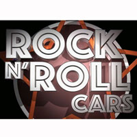 The Producer Notes: David Skynner's Rock n Roll Cars