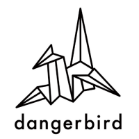 DANGERBIRD (Marketing), SONY (Sync), FIRST ACCESS (Sales)