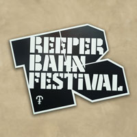 Reeperbahn 2018: An Interview with Europe's Biggest Music Industry Event Organiser