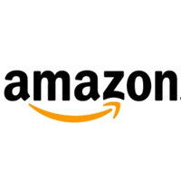 AMAZON – SR. LABEL RELATIONS, DIGITAL MUSIC