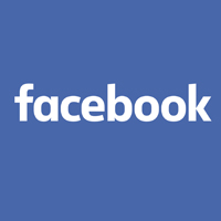 FACEBOOK – MUSIC PUBLISHING BUSINESS DEV MANAGER