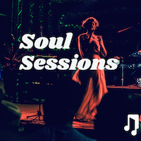 Music Gateway's Friday Playlist: Soul Playlist