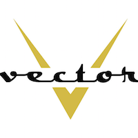 VECTOR MANAGEMENT (PA), CAA (Touring Assistant), BNDR MUSIC