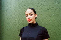 Artist's EP: Jorja Smith – Being Successfully Unsigned