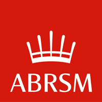 ABRSM – COPYRIGHT AND CONTRACTS EXECUTIVE