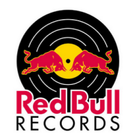 RED BULL RECORDS (Publicity), CAROLINE (Plugger)